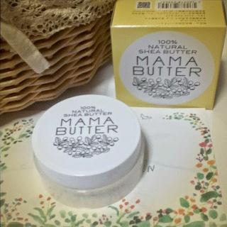 ママバター.JPG